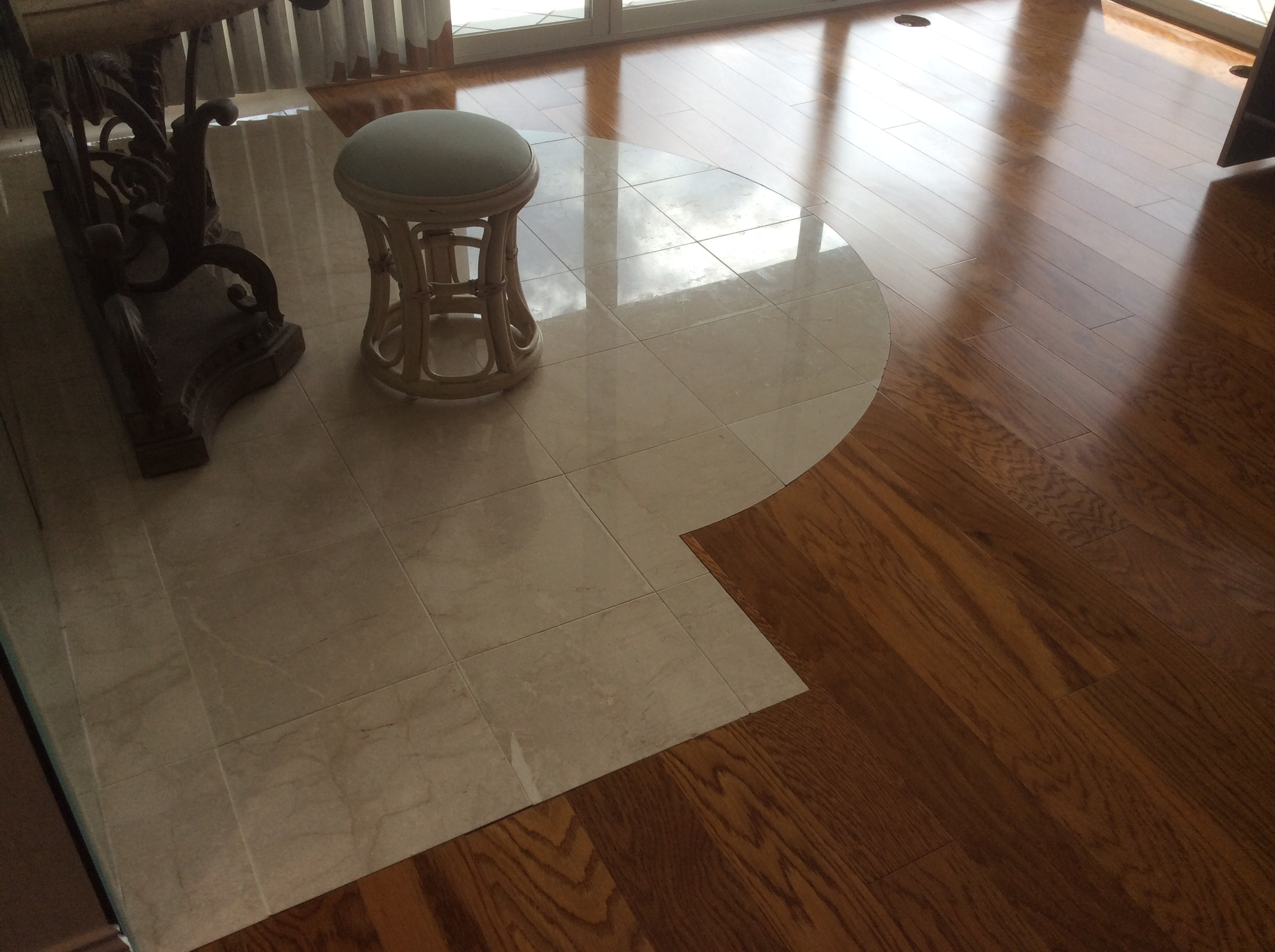 laminate much by beach installed residential tuesday jacksonville in flooring how install floor filed is under aaa january rehab blog