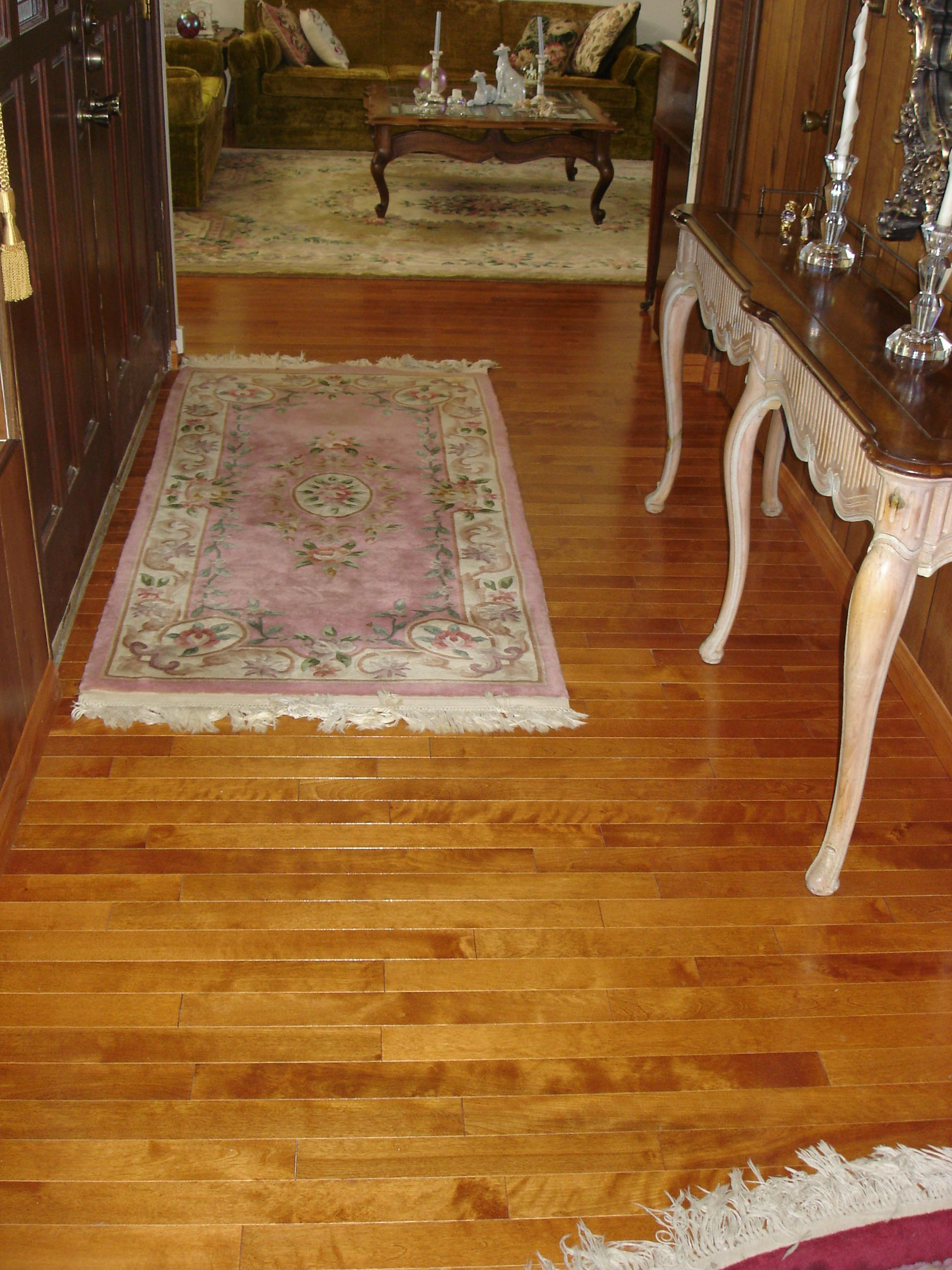 Flooring installation san diego hardwood stone tiles laminate flooring installation san diego dailygadgetfo Choice Image